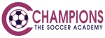 Champions-Soccer-Academy