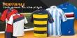 SportingU(Football 750x380)