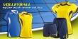 SportingU(Volley 750x380)