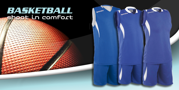 SportingU(Basket 750x380)1